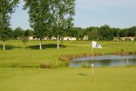Golfresort golf des forges bluegreen younan luxe villa privezwembad.jpg