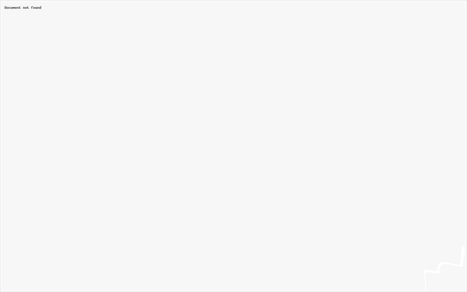Arcachon Chic Seaside Resort Francecomfort Holiday Parks
