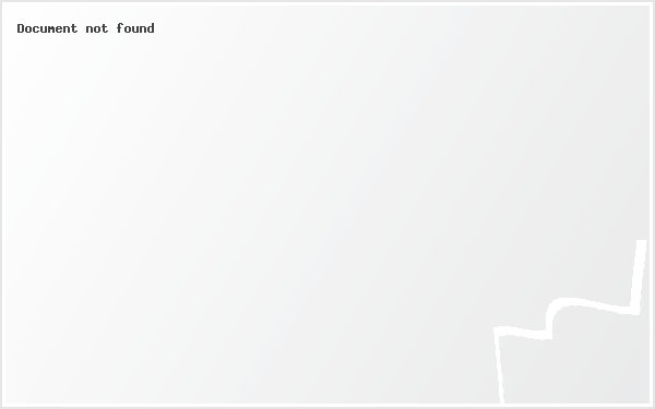 la-rochelle-view-of-the-Bassin-des-chalutiers.jpg